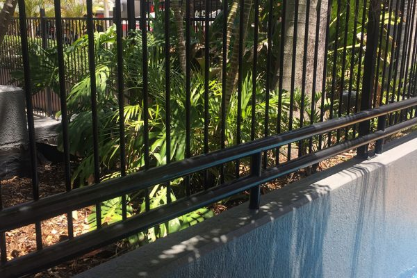 broadbeach-mall-playground-fence-detail
